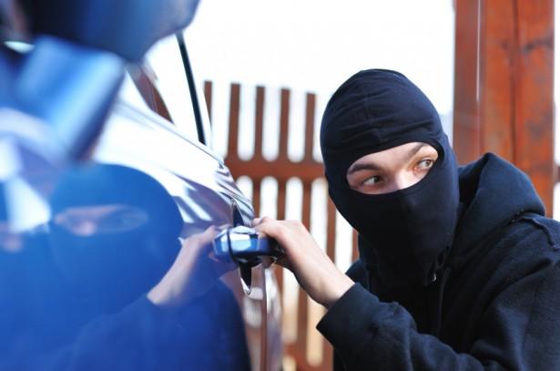 Gépjármű nyomkövetés és autós nyomkövető