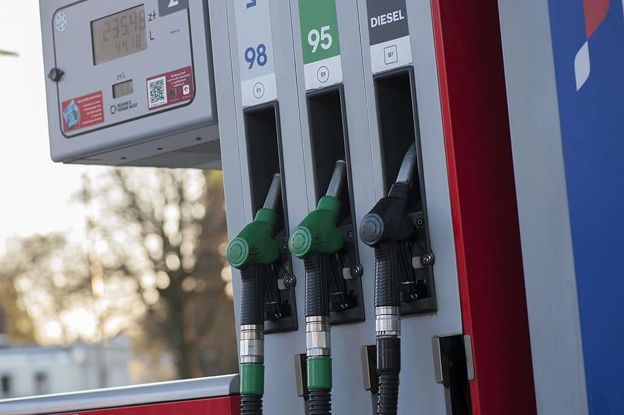 Ismerje meg jobban a CANBUS-t és az üzemanyagkontrollt!