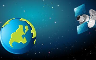 A műholdas autóvédelem előnyei!