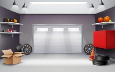 Ismerjük meg a különféle autófelszereléseket!