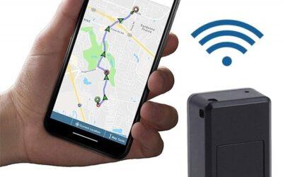 Teremtsen biztonságot GPS nyomkövető rendszerekkel