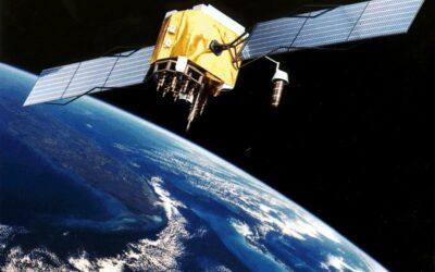 A GPS helymeghatározó eszközök működése és története
