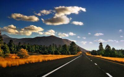 Az útnyilvántartás, menetlevél és fuvarlevél vezetése és szabályai